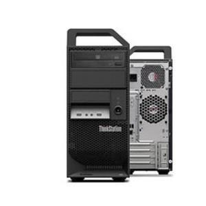 Lenovo ThinkStation S30 4352 RFCG1IX