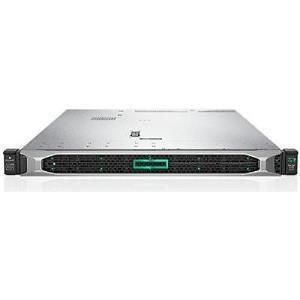 Lenovo ThinkSystem SR650 2.2GHz 4114 750W Armadio
