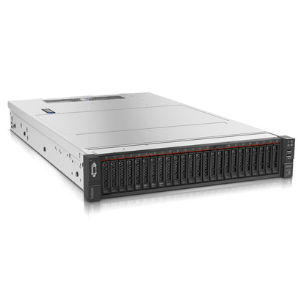 Lenovo ThinkSystem SR650 (7X06A0B4EA)