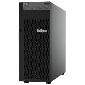 Lenovo ThinkSystem ST250 (7Y45A00TEA)