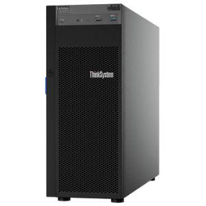 Lenovo ThinkSystem ST250 (7Y45A00TEA)