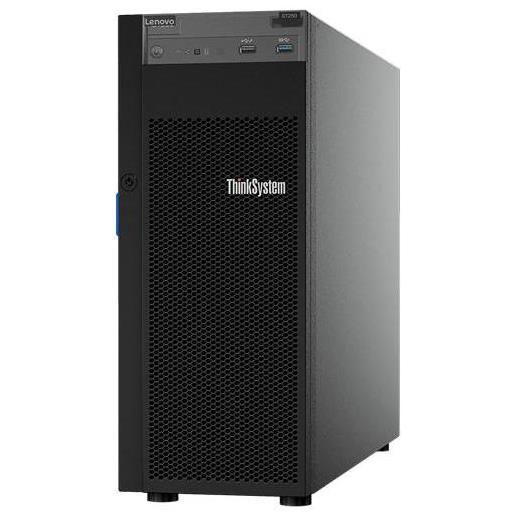 Lenovo Thinksystem ST250 (7Y45A02BEA)