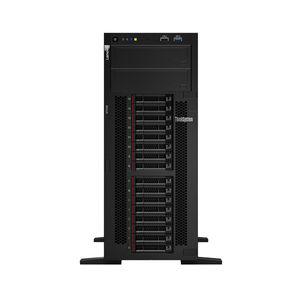 Lenovo ThinkSystem ST550 (7X10A09VEA)
