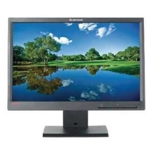 Lenovo ThinkVision L1951p