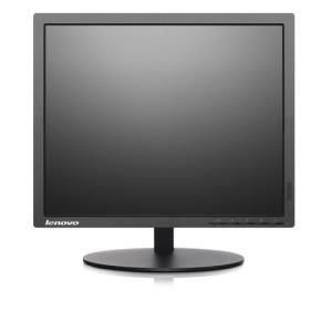 Lenovo ThinkVision T1714p