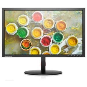 Lenovo ThinkVision T2324p