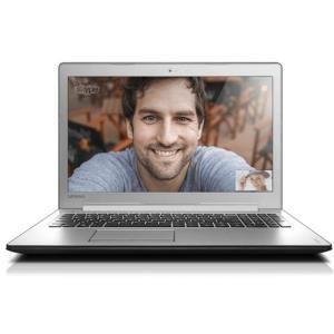Lenovo v510 15ikb 80wq 80wq0004sp