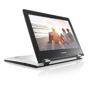 Lenovo yoga 300 11ibr 80m1 80m1008kix 300x300