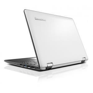 Lenovo yoga 300 11ibr 80m1 80m100rfix