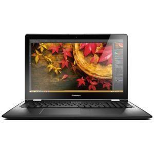 Lenovo yoga 500 14isk 80r5 80r500gsix