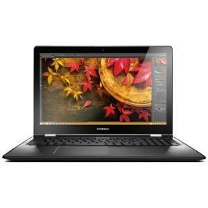 Lenovo yoga 500 15ihw 80n7 80n7000wix