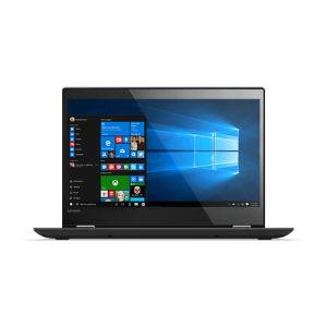 Lenovo yoga 520 14ikb 80x8 80x80084ix