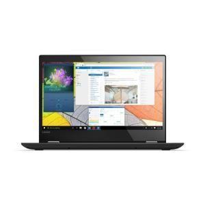 Lenovo yoga 520 14ikb 80x8 80x80085ix