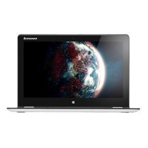 Lenovo yoga 700 11isk 80qe 80qe003six