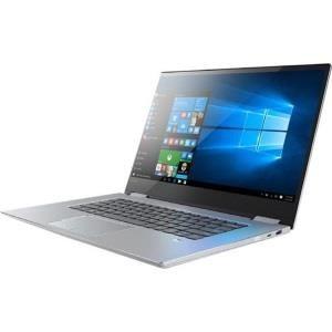Lenovo yoga 720 15ikb 80x7 80x70053ix