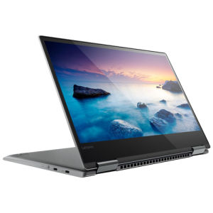 Lenovo Yoga 720 - 81C3009SIX