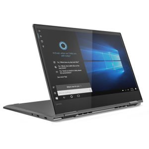 Lenovo Yoga 730 (81CT007UIX)