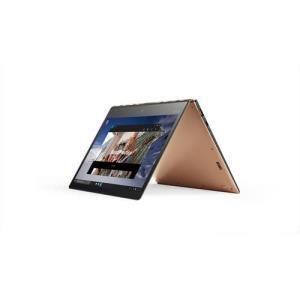Lenovo yoga 900s 12isk 80ml 80ml005nix