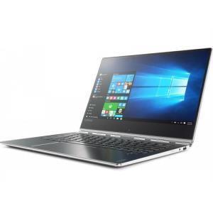 Lenovo yoga 910 13ikb 80vf 80vf00b3ix