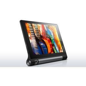 Lenovo Yoga Tab3 850
