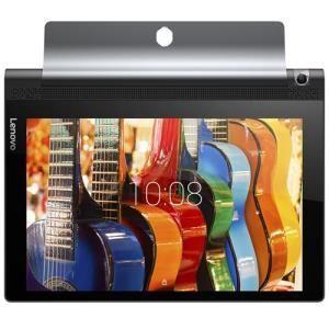 Lenovo Yoga Tab3 Plus ZA1N