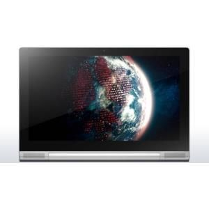 Lenovo yoga tablet2 pro 1380 300x300