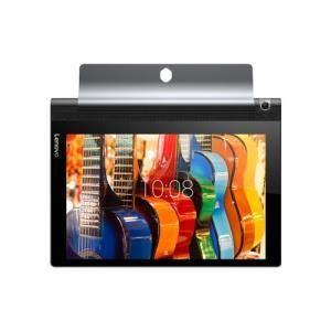 Lenovo yoga tablet3 10 x50l za0j
