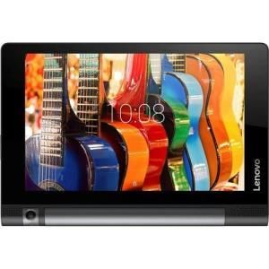 "Lenovo Yoga Tablet3 8"" ZA0A"