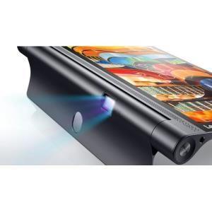 Lenovo yoga tablet3 pro 10 za0f