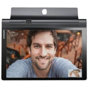Lenovo yoga tablet3 pro 10 za0g