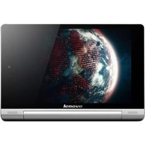 Lenovo Yoga Tablet 8 B6000-H