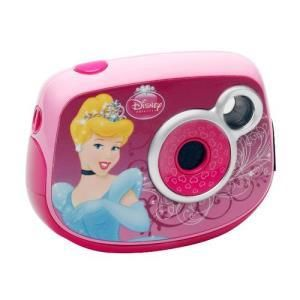 Lexibook DJ014DP Disney Princess