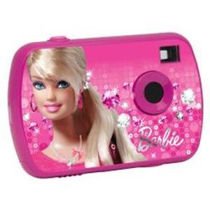 Lexibook DJ017BB Barbie