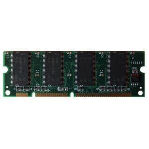 Lexmark 57X9016