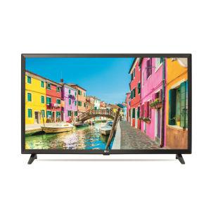 Recensione e opinioni televisori lcd, led e plasma lg 32lj610v ...