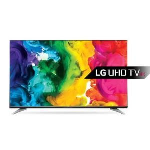 Lg 49uh750v