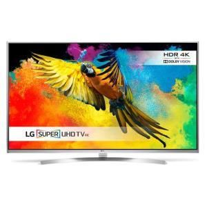 Lg 55uh850v