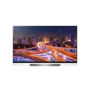 LG OLED65E8 da 3.529,14€ | Prezzi e scheda tecnica | Trovaprezzi.it