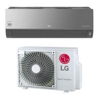 LG CC09AWV