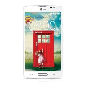 LG D373 L80