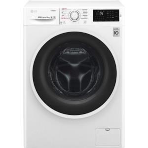 Lavatrici e Asciugatrici LG - Confronta tutti i prezzi e i modelli ...