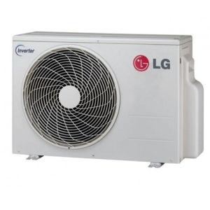 LG G09WL