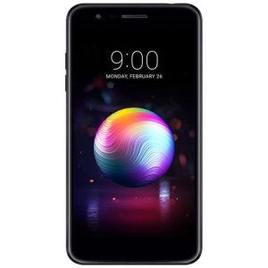 LG K11 Dual SIM