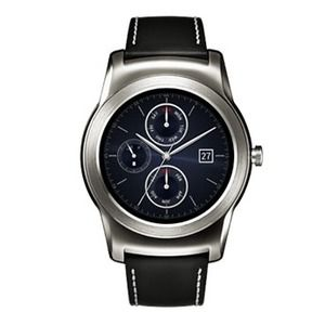 Lg watch urbane2