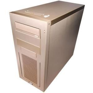 LIAN LI Lancool PC-K7B