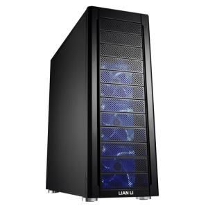 LIAN LI PC-A77FB