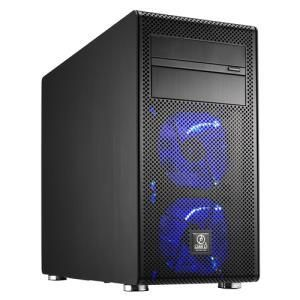 LIAN LI PC-V600FB
