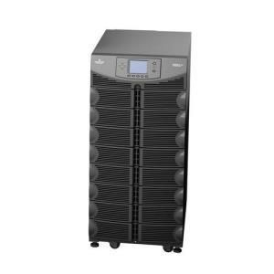Liebert APS Transformer-Free 20000 VA