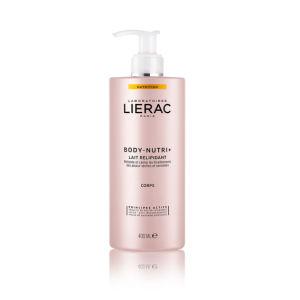 Lierac Body Nutri+ Latte Relipidante
