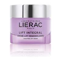 Lierac Lift Integral Liftante Rimodellante Crema 50ml